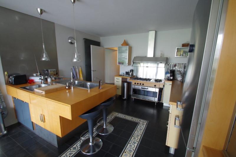 Vente de prestige maison / villa La rochelle 1060000€ - Photo 8