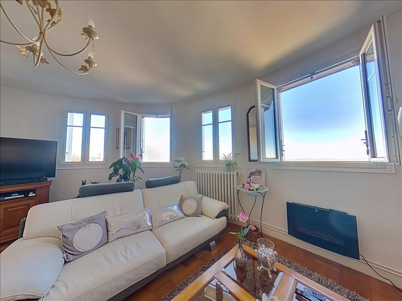 Vente appartement Angouleme 182 000€ - Photo 3