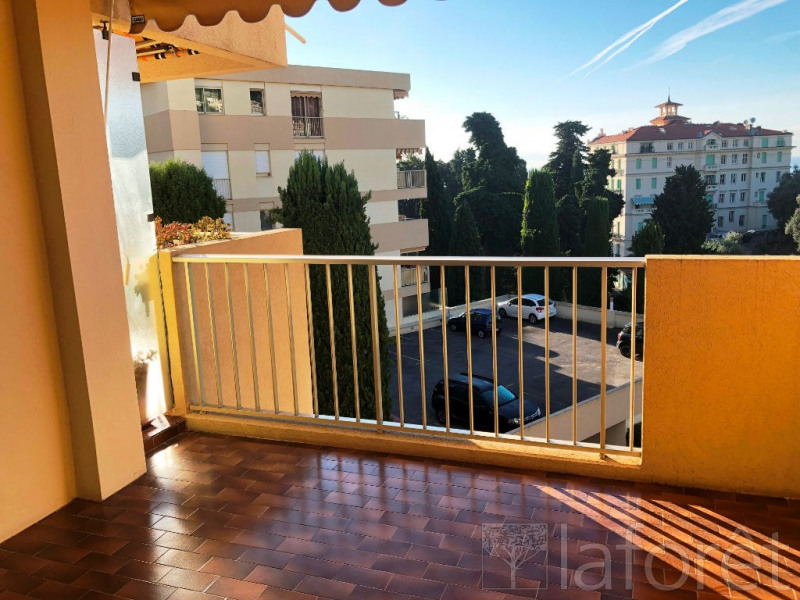 Vente appartement Menton 351 063€ - Photo 3