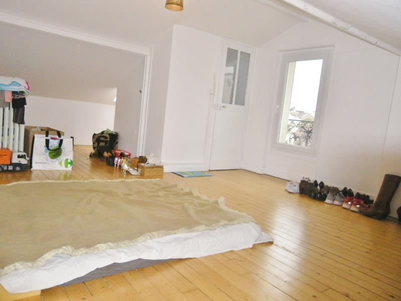 Vente maison / villa Sannois 435000€ - Photo 5