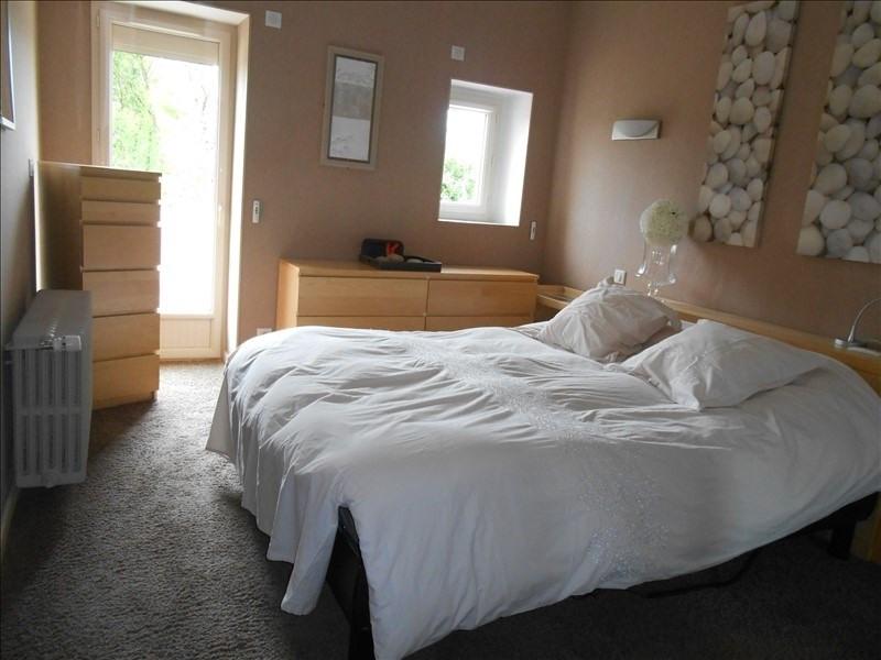 Vente maison / villa Niort 397100€ - Photo 6