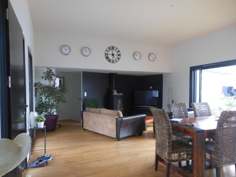 Vente de prestige maison / villa Labenne 615000€ - Photo 1