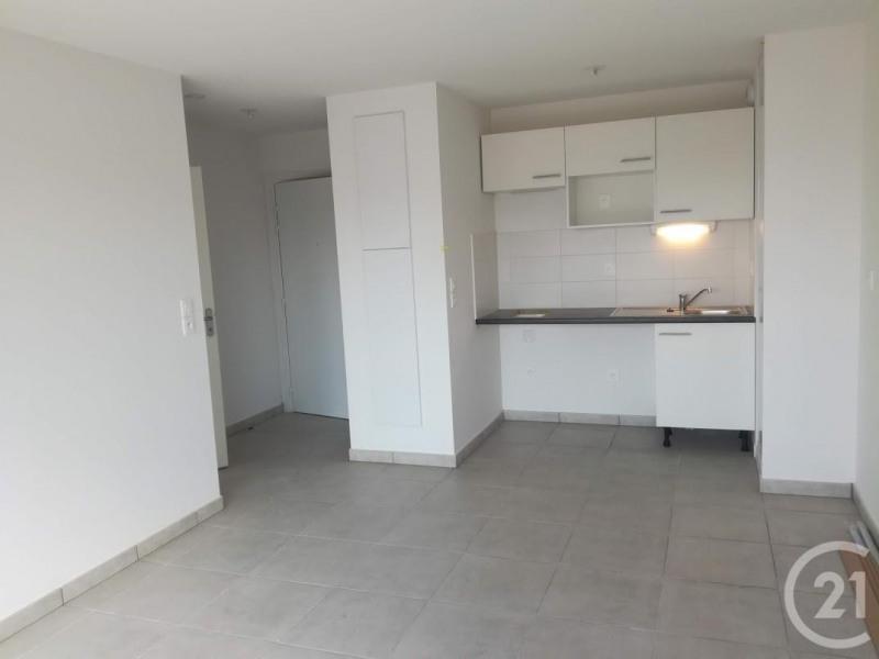 Location appartement Tournefeuille 550€ CC - Photo 3
