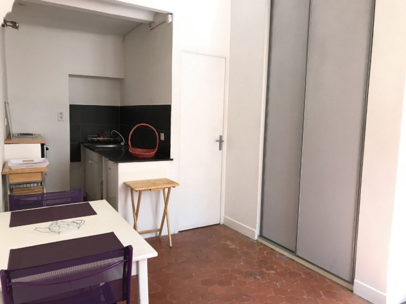 Rental apartment Aix en provence 850€ CC - Picture 10