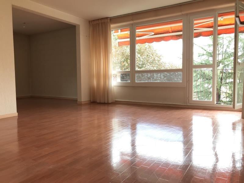vente appartement 4 pi ce s pau 75 76 m avec 2. Black Bedroom Furniture Sets. Home Design Ideas
