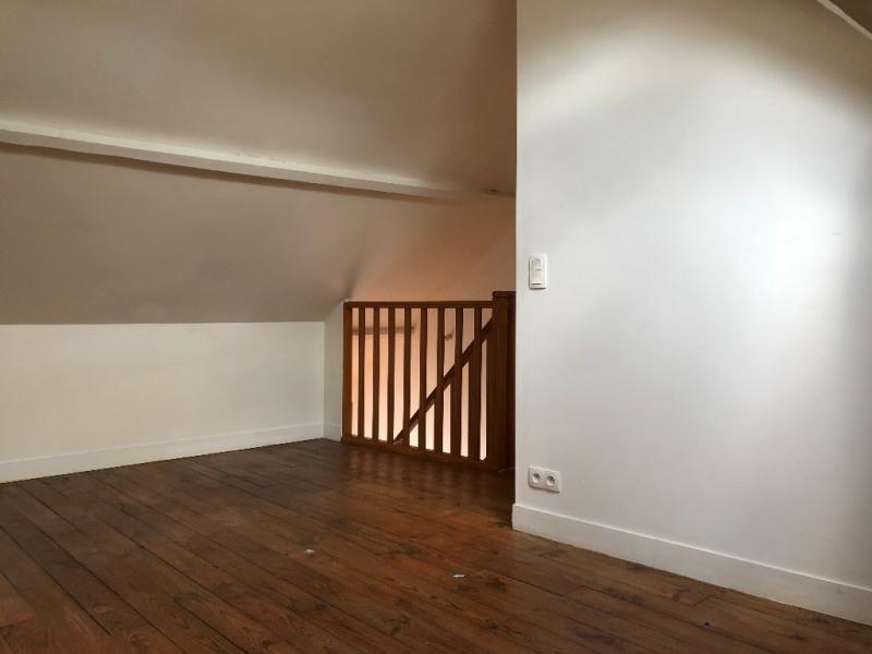 Appartement Les Mureaux 2 pièce(s) 45 m2