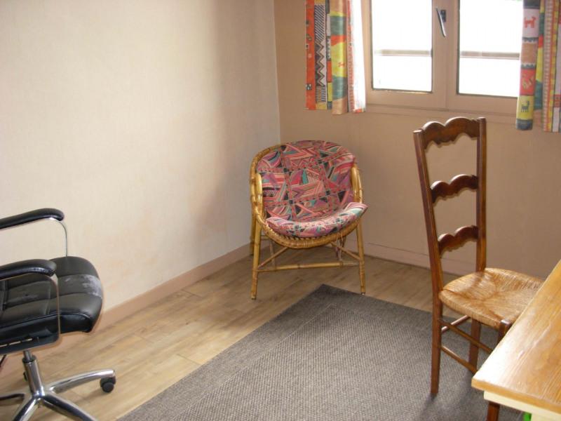 Sale house / villa Saint-michel-sur-orge 335000€ - Picture 7