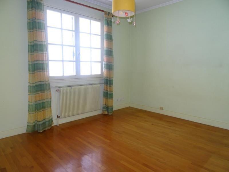 Vente maison / villa Les noes pres troyes 243500€ - Photo 9