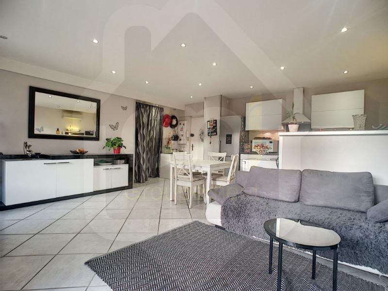 Vente appartement Vitrolles 199000€ - Photo 3