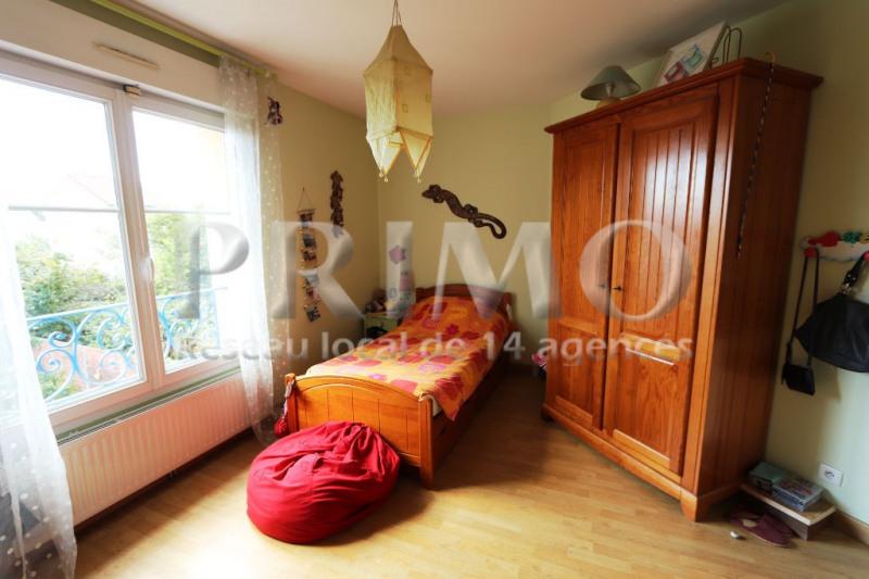 Vente de prestige maison / villa Antony 1290000€ - Photo 7