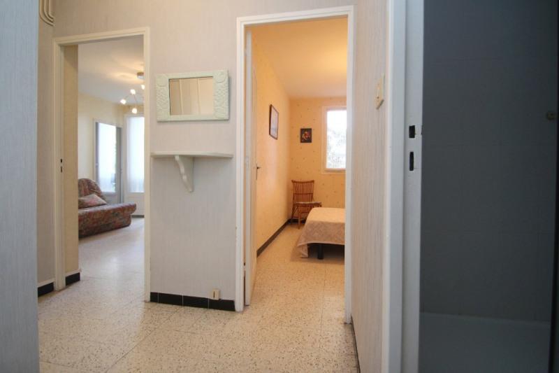 Vente appartement Argeles sur mer 80000€ - Photo 4