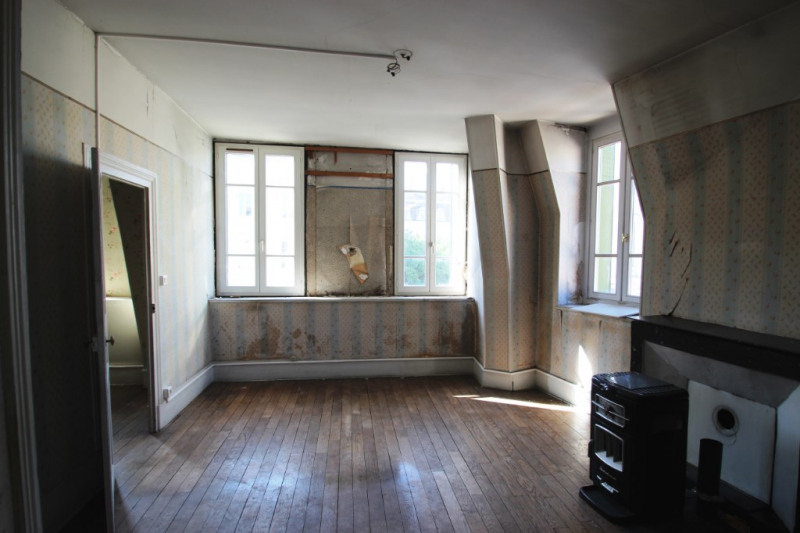 Vente appartement Chalon sur saone 96 000€ - Photo 3