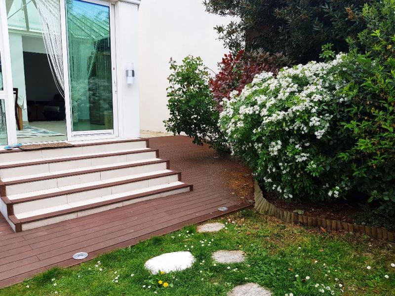 Sale house / villa Livry gargan 410000€ - Picture 4