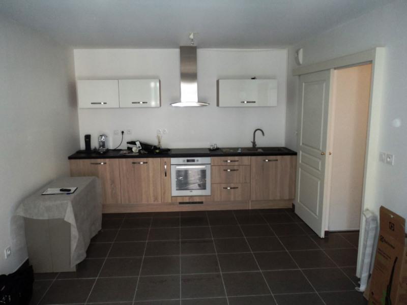 Venta  apartamento Toulon 234000€ - Fotografía 2