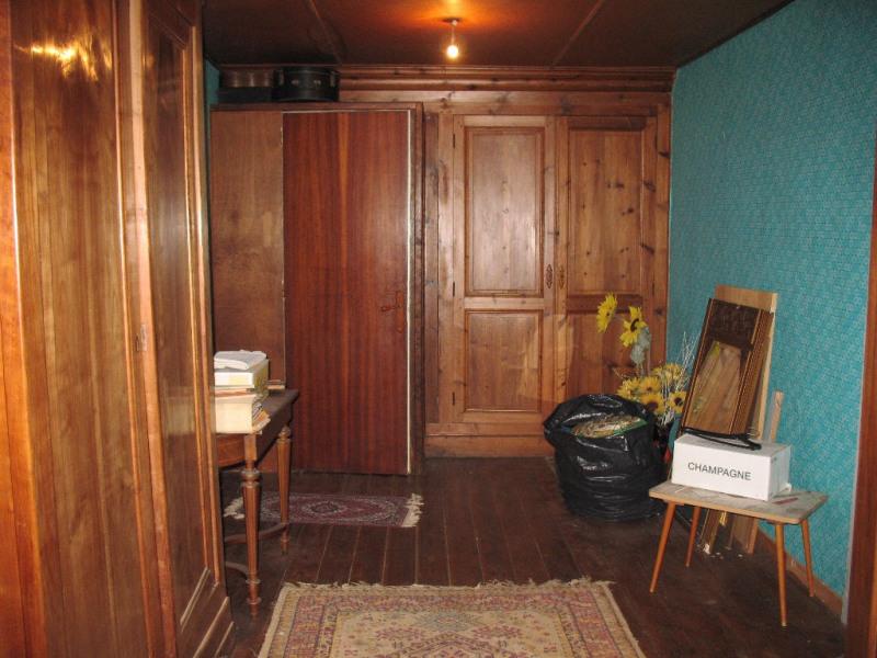 Vente maison / villa Arvert 264500€ - Photo 10