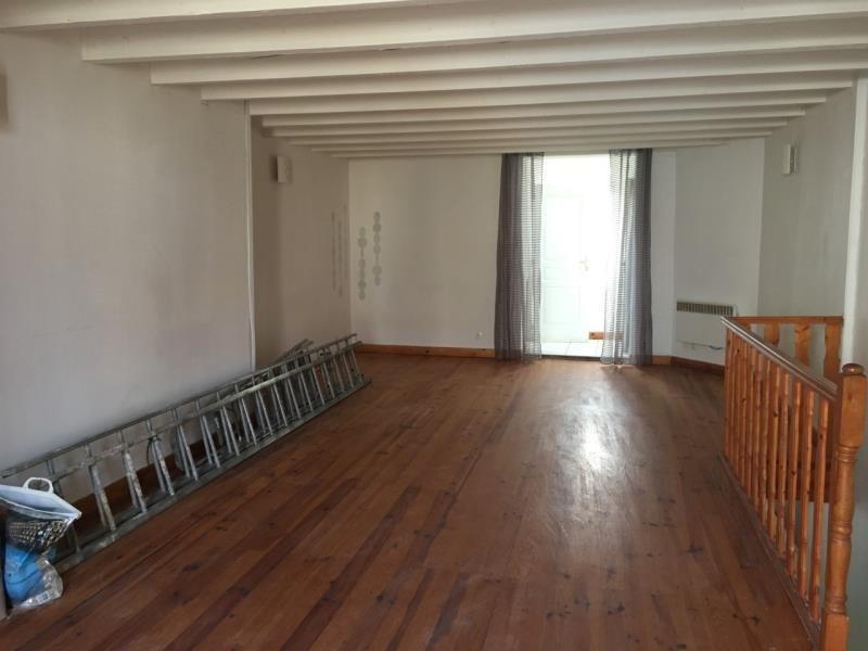 Sale house / villa Begles 305000€ - Picture 2