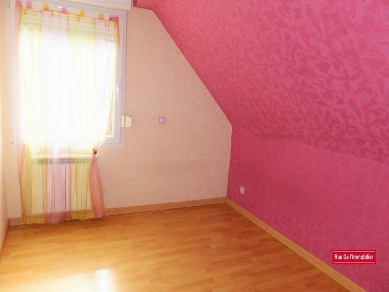 Vente maison / villa Gundershoffen 117500€ - Photo 2