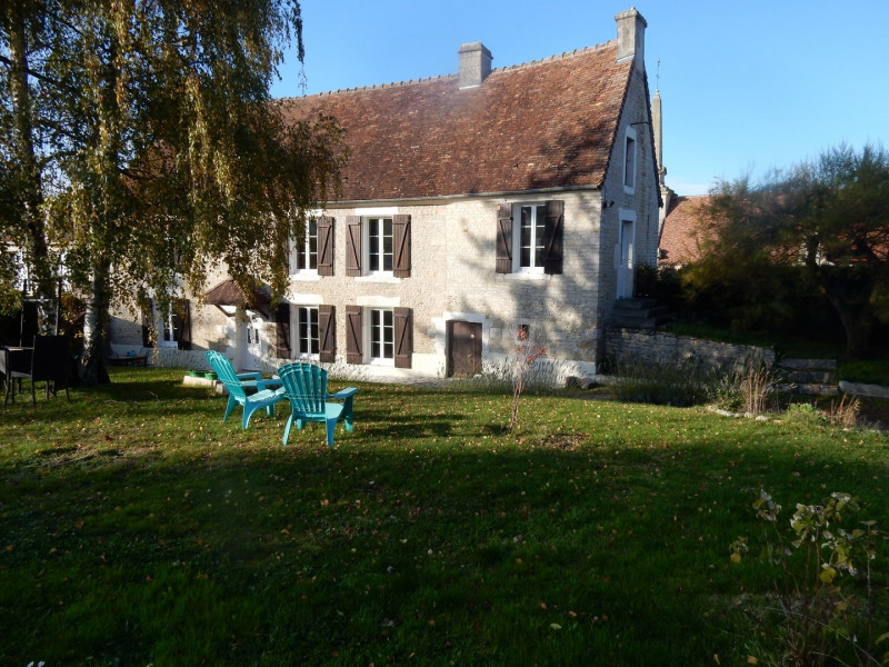 Vente maison / villa Falaise 232900€ - Photo 2