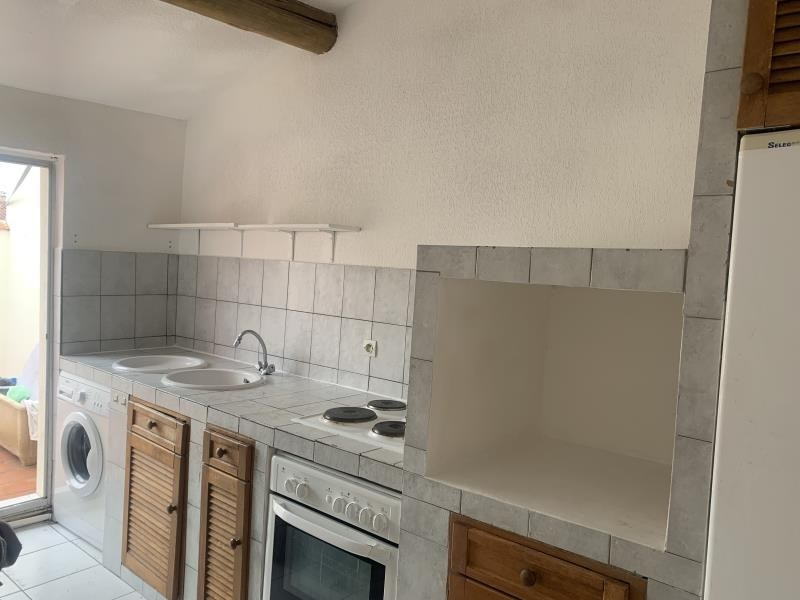 Location appartement Marseille 4ème 980€ CC - Photo 4