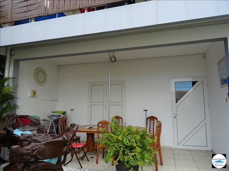 Venta  casa Ravine des cabris 286000€ - Fotografía 2
