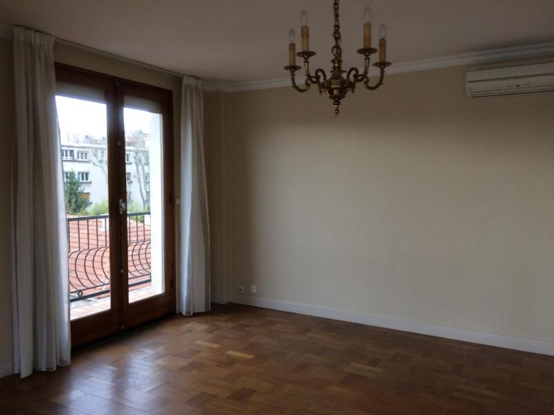 Location appartement Avignon 900€ CC - Photo 9