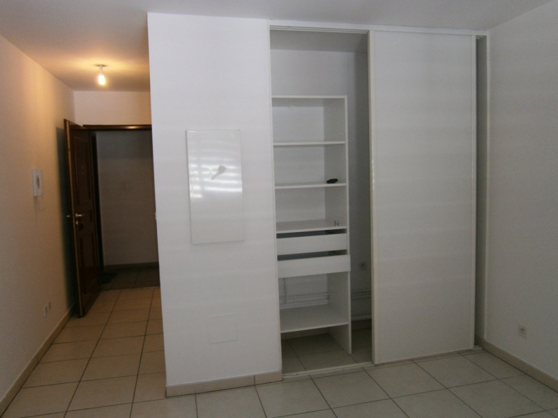 Vente appartement St denis 45 000€ - Photo 3