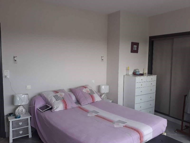 Location appartement Lavaur 460€ CC - Photo 8