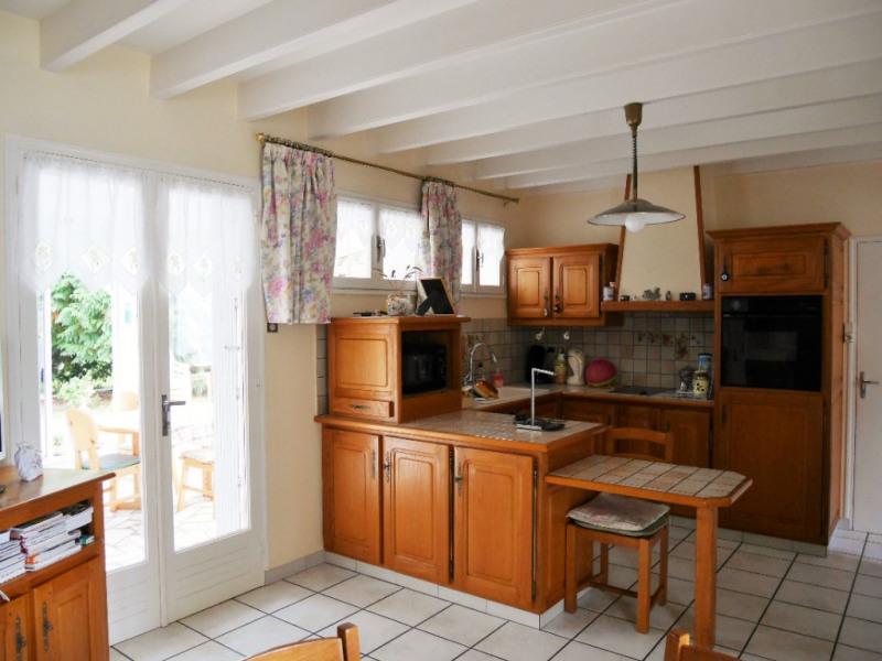 Vente maison / villa Saint hilaire la palud 249000€ - Photo 10