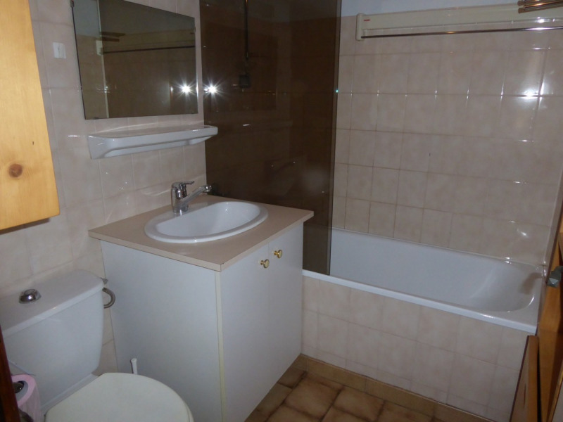 Location appartement Largentière 371€ CC - Photo 7