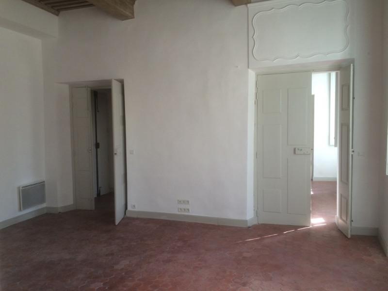 Location appartement Noves 700€ CC - Photo 3