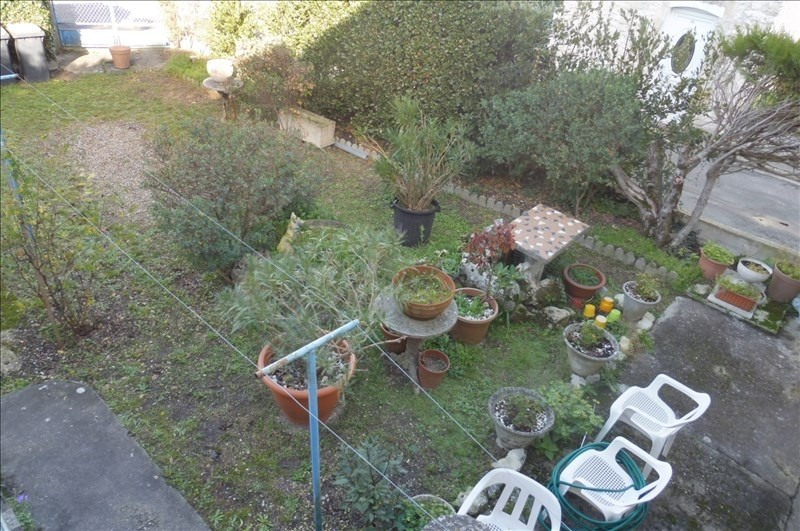 Vente maison / villa Royan 160 500€ - Photo 2
