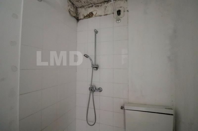 Produit d'investissement appartement Vitrolles 54000€ - Photo 8