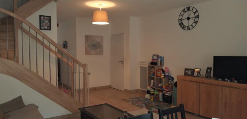 Appartement Serres Castet 5 pièce (s) 101 m²