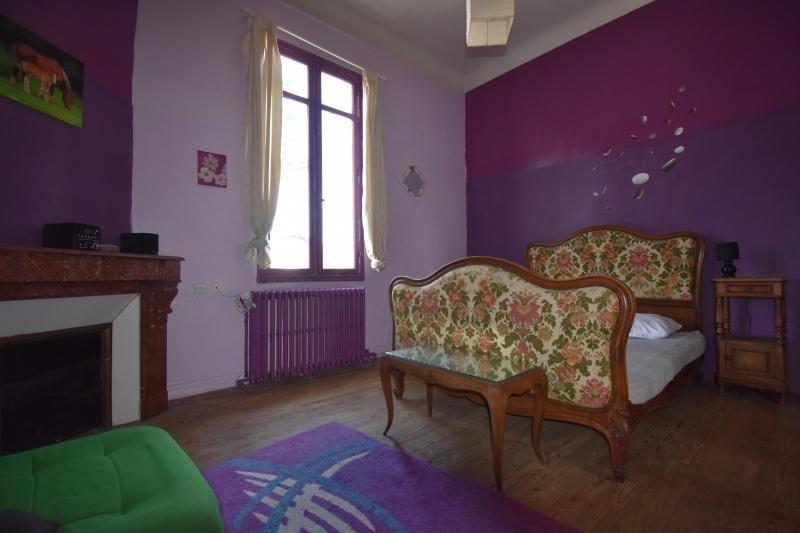 Vente de prestige maison / villa Arcachon 728000€ - Photo 5
