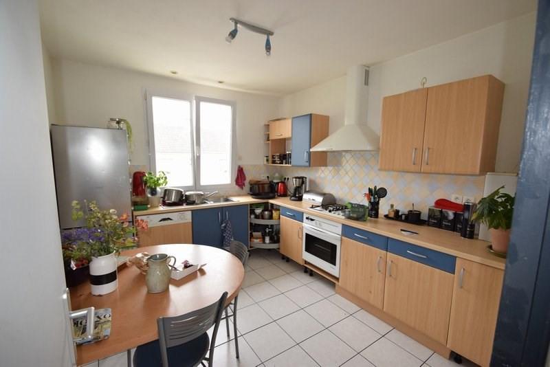 Vente maison / villa Agneaux 160000€ - Photo 5