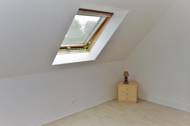 Sale house / villa Aixe sur vienne 190000€ - Picture 10
