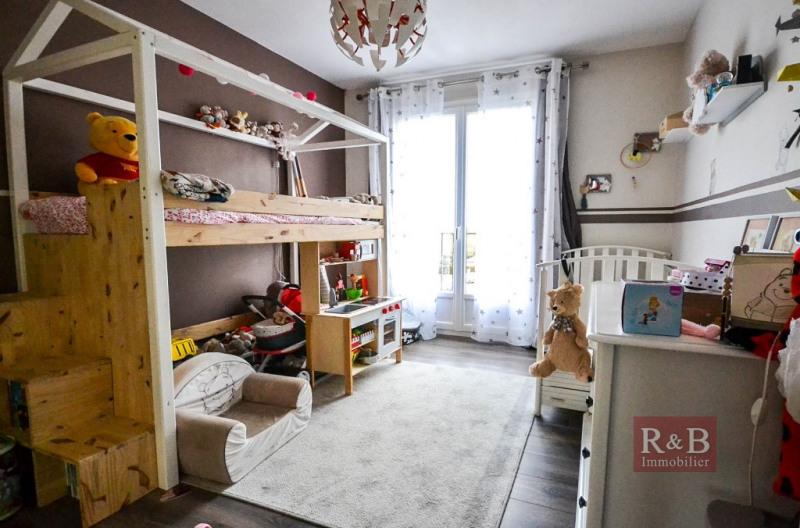 Sale apartment Plaisir 200000€ - Picture 9