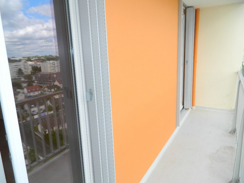 Sale apartment Meaux 138 000€ - Picture 5