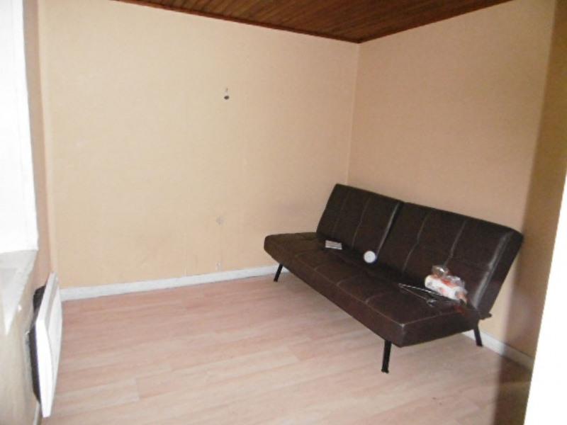Sale house / villa Mouroux 139000€ - Picture 7