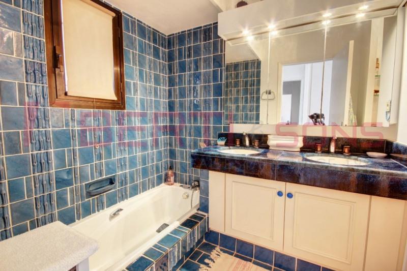 Vente appartement Mandelieu la napoule 472500€ - Photo 8