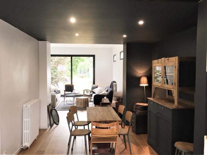 Vente maison / villa St leu la foret 468000€ - Photo 2