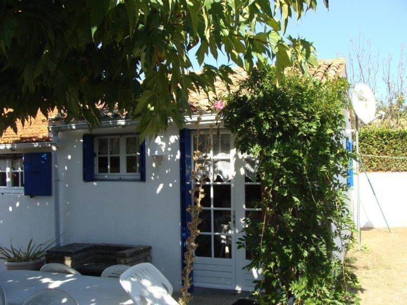 Vente maison / villa St georges d oleron 176700€ - Photo 2