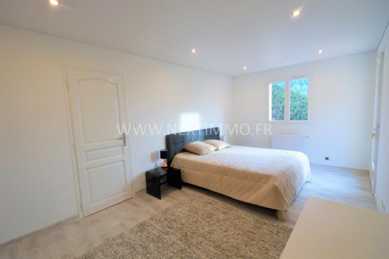 Sale house / villa Menton 499000€ - Picture 7