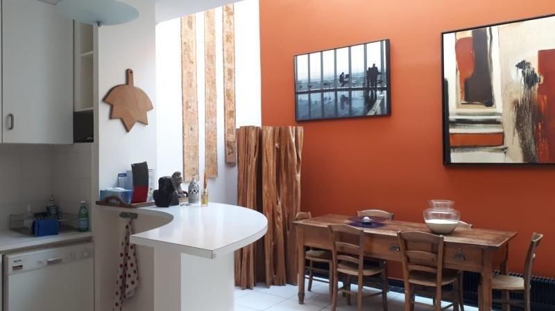 Vendita casa Arcueil 695000€ - Fotografia 4