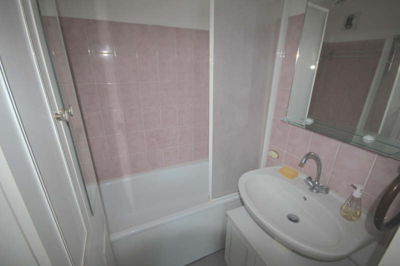 Vente appartement Villers sur mer 65 000€ - Photo 7