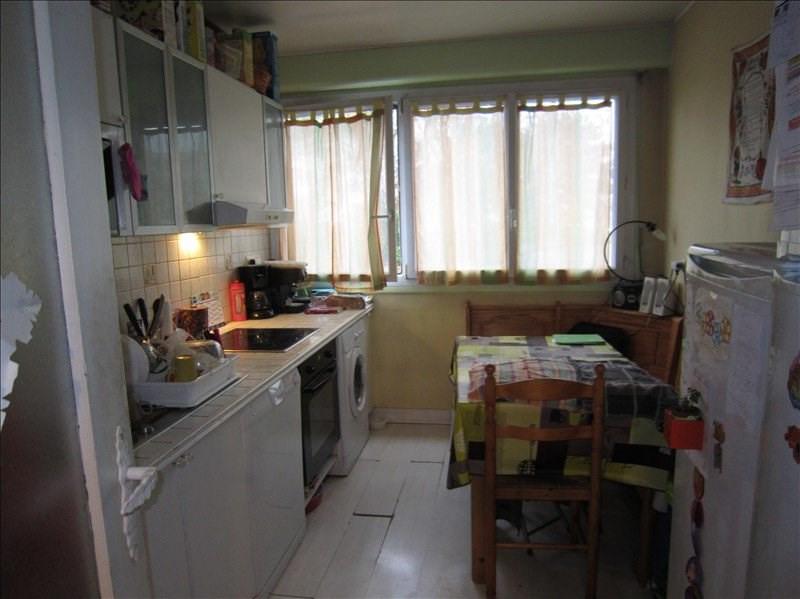 Sale apartment Saint-michel-sur-orge 157000€ - Picture 4