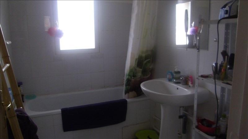 Location appartement Grisolles 519€ CC - Photo 5