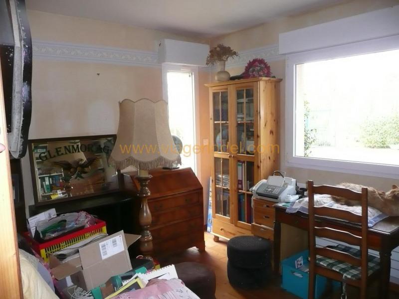 Viager maison / villa Pont-audemer 50000€ - Photo 3