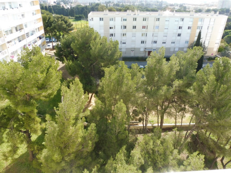 Vente appartement Port de bouc 132 500€ - Photo 9