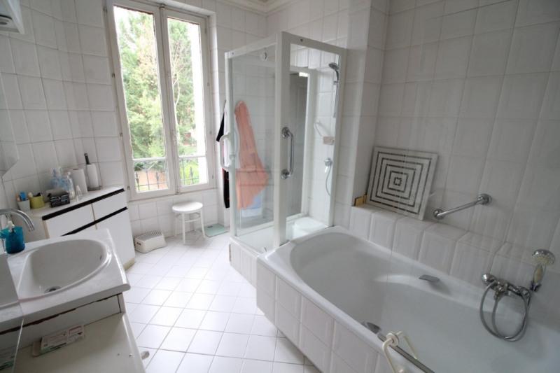 Sale house / villa Conde sainte libiaire 575000€ - Picture 10
